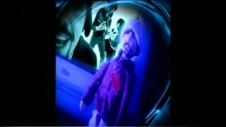 "D2 ""Ледено момиче"" Official HD Video"