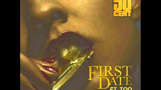 50 Cent Feat Too Short - First Date (DirtyCDQ)