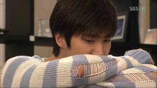 Oh! My Lady ep 12 part 2