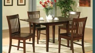 Dining Tables   Kitchen Tables