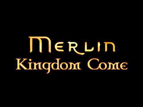 "#16. ""Hell Isn't a Place"" - Merlin 6: Kingdom Come EP11 OST"