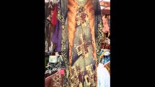 preview picture of video 'Jual Batik di Sulawesi Tengah'