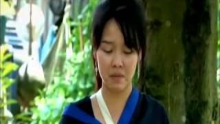 Xab Thoj  - Tseem Khib funny