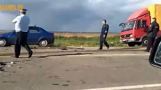 """Аварии Грузовиков Жесть 2017 года"""""""