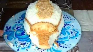 Бисквит классический. Рецепт бисквитного тесто. Бисквит рецепт простой. Бисквитное тесто.