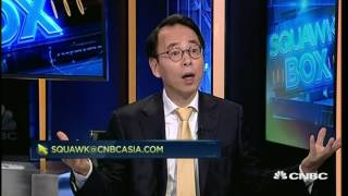 Economist  China is going in the wrong direction andy xie