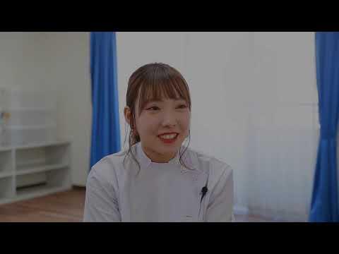 マリールイズ2019INTERVIEW 伊藤梨奈