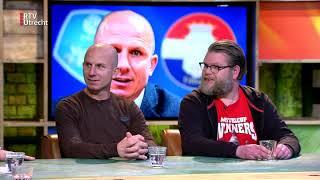 Een Berg Sport - vr 14 feb 2020, 17.15 uur | RTV Utrecht