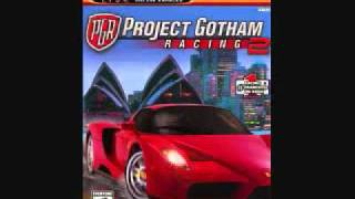 soundtrack need for speed underground 2 mp3