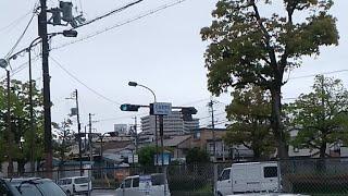 【生配信のおっさん】〜打出浜からスタート〜