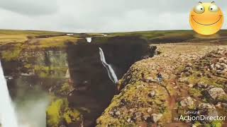 Kygo ft. Zayn Malik : Save me (Latest video 2018)