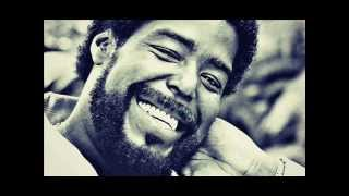 Barry White feat Glodean-Better love is