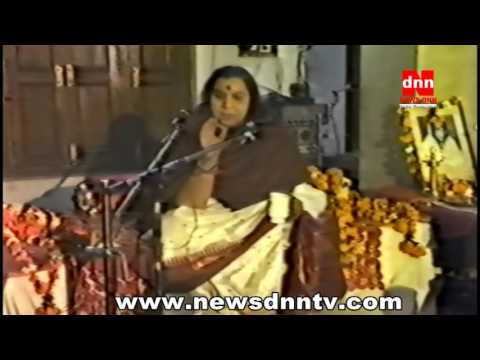 क्रिया योग ,सन्यास और सहजयोग ,Kriya yoga,sanyasa and Sahajayoga