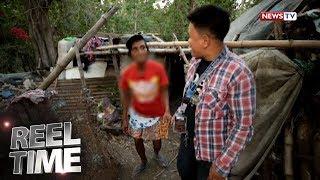 Reel Time: Mag-inang Nakatira Sa Sirang Kubo Sa Nueva Ecija, Dinagsa Ng Tulong