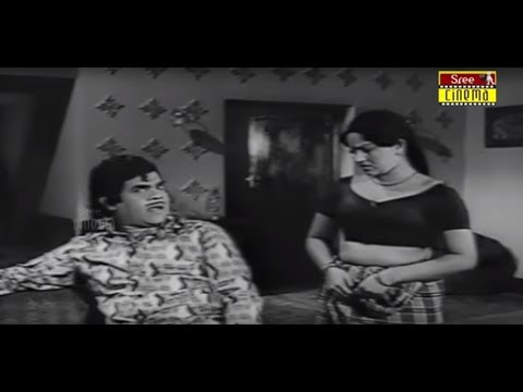 Pickpocket Malayalam Full Movie | Malayalam Romantic Comedy Movie |   Prem Nazir | Adoor Bhas