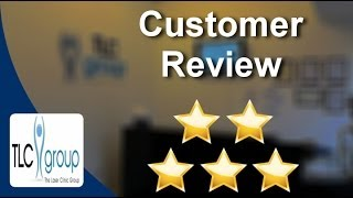 preview picture of video 'The Laser Clinic Group (UK) Ltd Uxbridge          Outstanding           5 Star Review by Charle...'