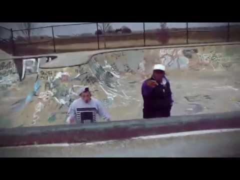 Deezy Dee - Gettin' Money (Feat. Sonny Daze) (Music Video)