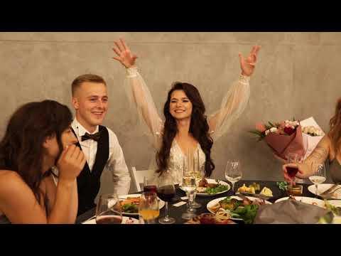 Олесь Пінчук, відео 1