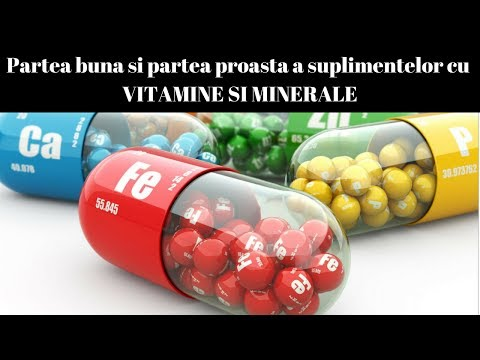 Efektyviai sumažinti kraujo spaudimą narkotikų