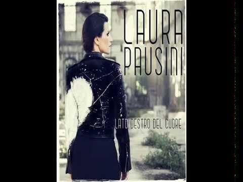""", title : 'Laura Pausini """"LATO DESTRO DEL CUORE""""'"""