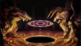 幻獣契約クリプトラクト聖戦のプラネテス