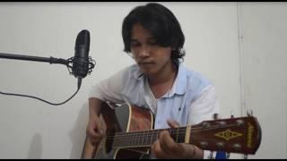 Fourtwnty - Fanah Merah Jambu COVER