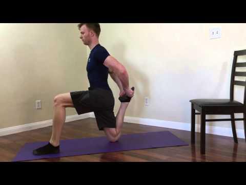 Rückenschmerzen als Forum zur Behandlung von