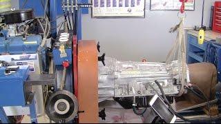 a761e transmission pdf - Free video search site - Findclip Net