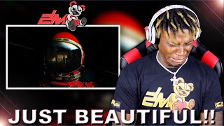 Falling In Reverse - Carry On Official Audio 2LM Reaction