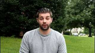 Clip Tip: Why a Summer Lawn Fertilizer Application is Needed