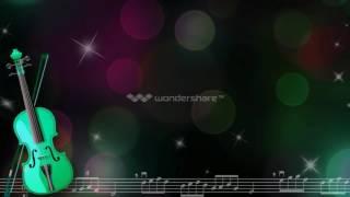 New Nepali Karaoke Music Track    Piudina Bhanda Bhandai Pilayo Sathile    By Siva Pariyar 2016 2073