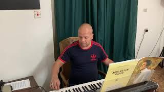 اغاني طرب MP3 حاول تفتكرني - عبد الحليم حافظ (المقدمة) - cover by Nidal تحميل MP3
