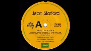 Jean Stafford - Ease The Fever