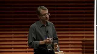 John Doerr: 700 Investments, 192 IPOs, 375,000+ Jobs Created