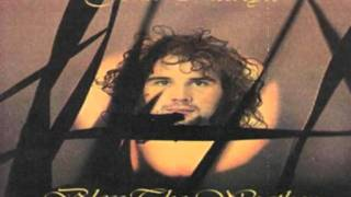 John Martyn - Go Easy (Take 1)