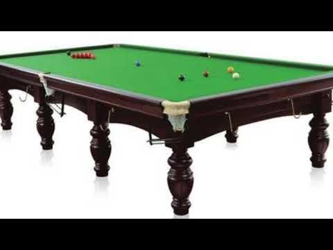 Made Of Natural Materials Large Billiard/snooker Ball At Any Cost