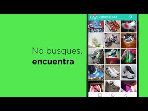 Videos from Carlos Martínez Barriga