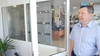 «Неси добро!» Курганские предприниматели меняют направление своего бизнеса