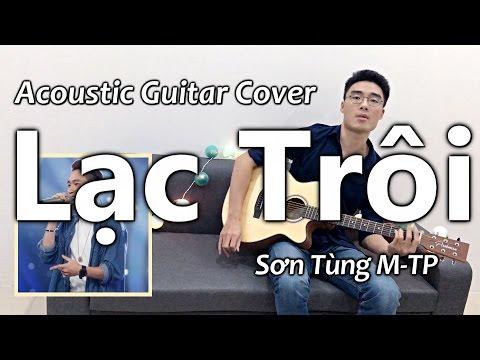 Đàn Guitar Acoustic Poshman N09AC