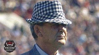 The epic 1979 Sugar Bowl: Alabama vs. Penn State | College Football on ESPN