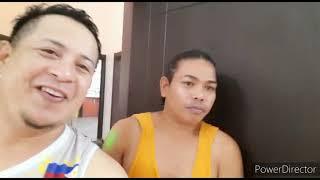 MASARAP MABUHAY SA MUNDONG IBABAW