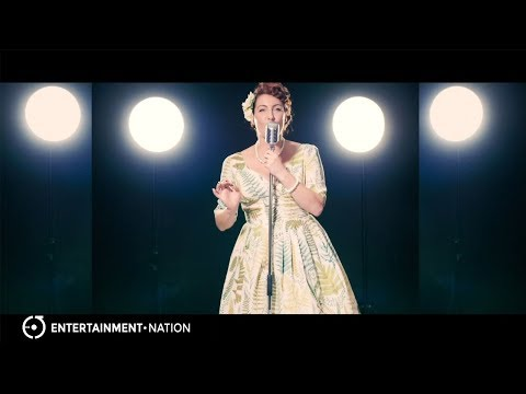 Rosie Day Vintage - Vintage Wedding Singer