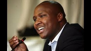 JUBILEE REBEL MPS: Hon Alfred Keter threatens to go down with the entire Executive
