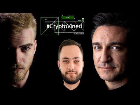 Bitcoin profit na czym poleda
