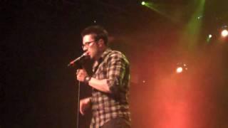 """Get Away"" - Danny Gokey (Full Song) [HD]"
