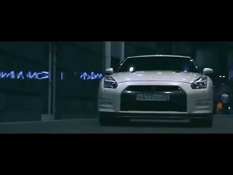Liranov гюрза 2019 Music Remix (Super remix )
