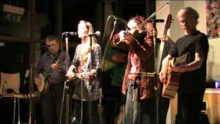 """UNION CENTRAL cover of """"My Poor Old Heart"""" by Donna Hughes"""
