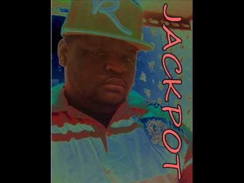 ASK ABOUT ME BY JACKPOT