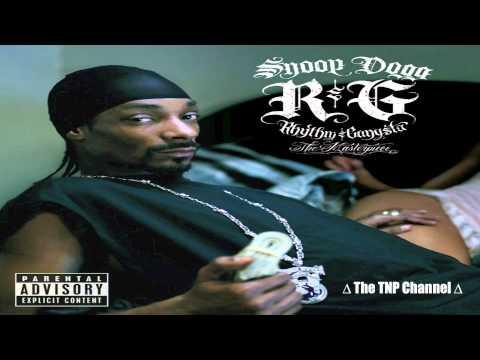 Drop It Like It's Hot cover