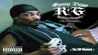 "Snoop Doog feat. Pharrell & Jay-Z - ""Drop It Like It's Hot (Official Remix)"""